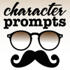 Character Prompts