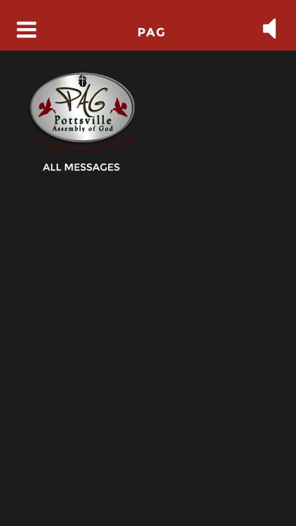 Pottsville Assembly of God screenshot-3