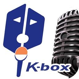 Karaoke K-box
