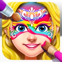 Codes for Kids Princess Makeup Salon - Girls Game Hack