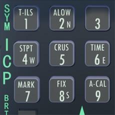 Activities of BMS ICP/DED Pro