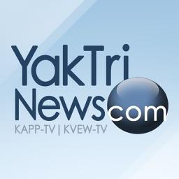 Yak Tri News