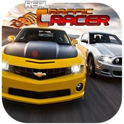Highway Traffic Racer - 3D
