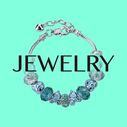 GirlsJewelry - Necklaces & Rings   More