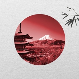 Japan History Info.