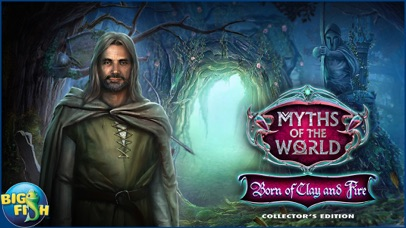 Baixar Myths of the World: Born of Clay and Fire para Android