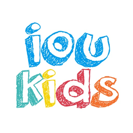 I.O.U Kids