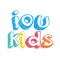 IOU Kids is a mobile App to keep track of a child's savings