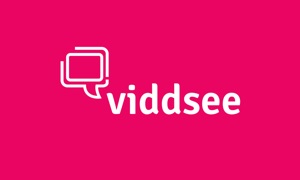 Viddsee - Watch Short Movies