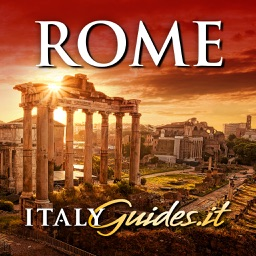 Rome Travel Guide - ItalyGuides.it