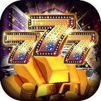 Codes for Billionaire Hot Slots Casino Get Billion Free Coin Hack