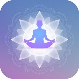 Yoga - Fitness & Workout