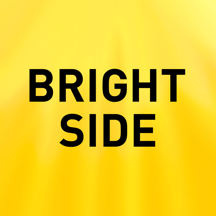 Bright Side – Make the World a Little Brighter