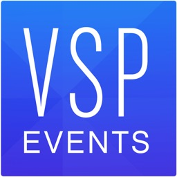 Vision Service Plan Events by CrowdCompass, Inc.