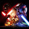 LEGO® Star Wars™: The Force Awakens - Feral Interactive Ltd