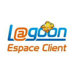 Espace Client Lagoon
