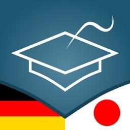 German | Japanese - AccelaStudy®