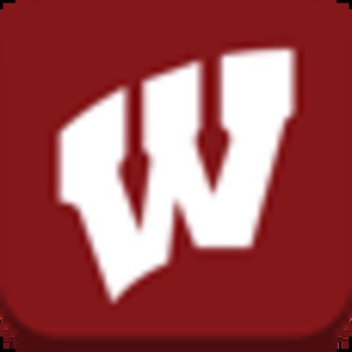 Windsor Public Schools iOS App