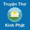 Truyện Phật - Thơ Phật - Lời Phật - Kinh Phật