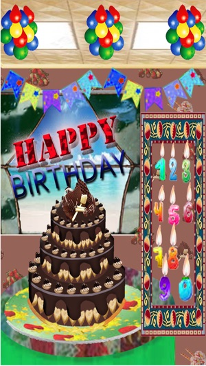 Swell Cake Maker Chef Cooking Games For Wedding Birthday On The App Store Funny Birthday Cards Online Eattedamsfinfo
