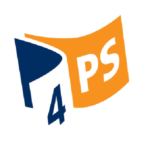 Download 4PS Service Meldingen App free for iPhone, iPod and iPad