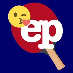 Emoji Pong 1