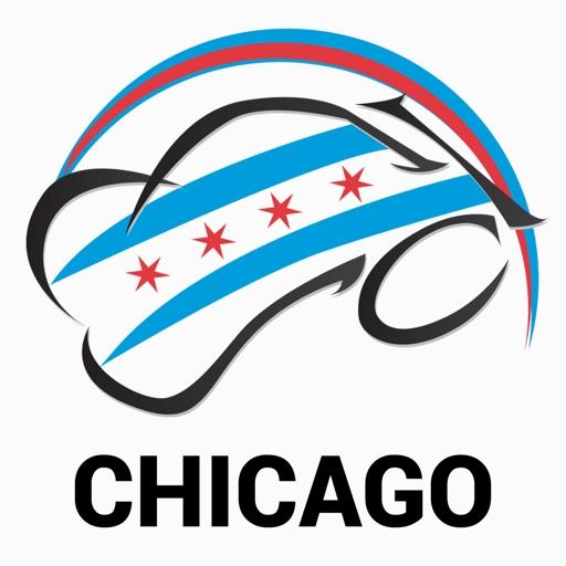 2017 Chicago Auto Show Official App