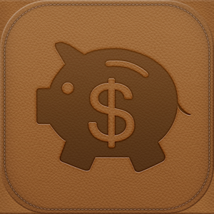 Money Monitor Pro - Account, Budget & Bill Manager app