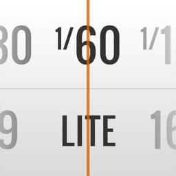 ManualExposure Lite - Long Exposure Calculators