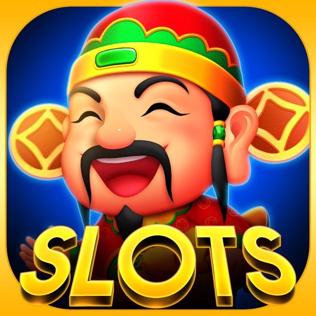 real casino app