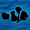 点击获取Trivia for Nemo - Comedy Drama Adventure Film Quiz