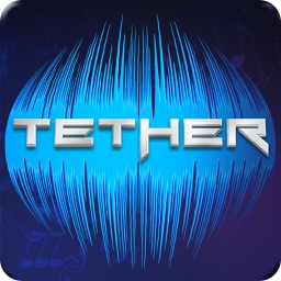 TETHER Music