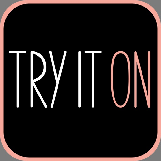 TryItOn Makeup