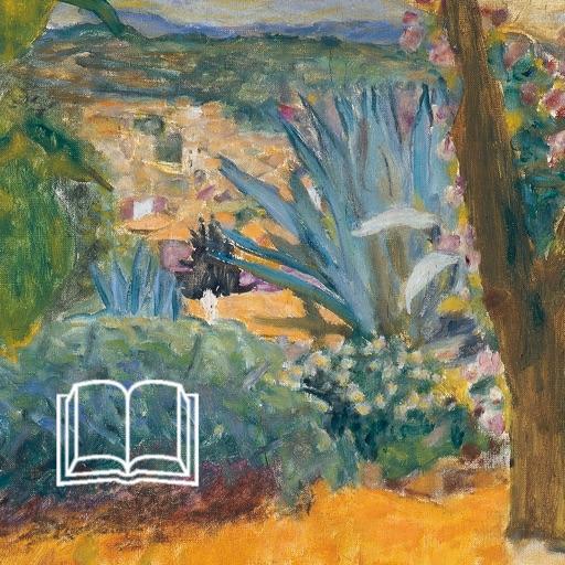 De Cézanne à Matisse : Le Grand Atelier du Midi