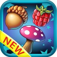 Codes for Candy big blast : Jungle garden saga match games Hack