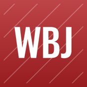 Washington Business Journal app review