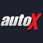 autoX icon