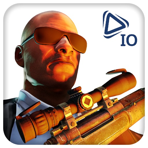 OneShot: Sniper Assassin