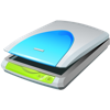 Document Scanner - Songping Hong
