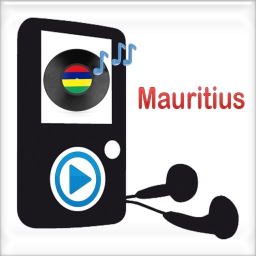 Stations de radio du Maurice - Meilleure Musique