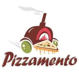 Pizzamento - доставка пиццы в Москве