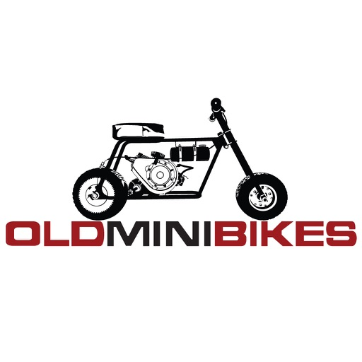 OldMiniBikes.com Forum