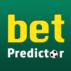 Bet Predictor