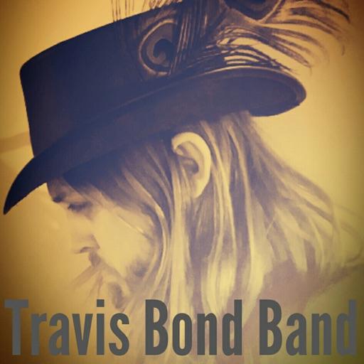 Travis Bond Band