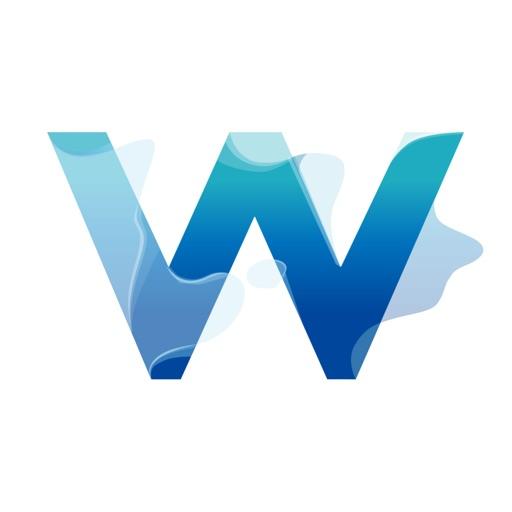 Watermark Pro - Add Signature, Sticker for Photos