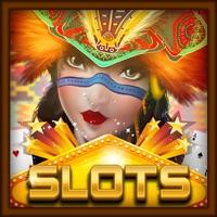 Codes for Viva Aztec Warrior Gold Rush - Free Play Slots Hack