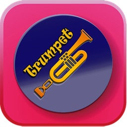 Easy Trumpet Learning - Learn Play Trumpet