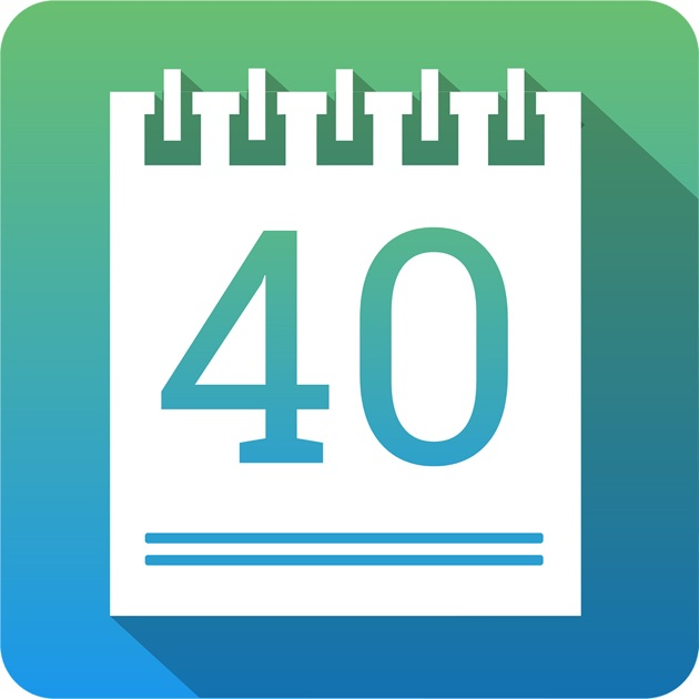 Overcome Porn 40 Day Challenge On The App Store-5518