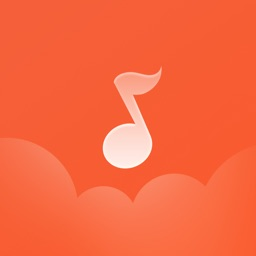 Cloud Music Player -Play Offline & Background