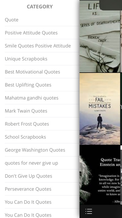 Attitude Wallpapers & Success Quotes